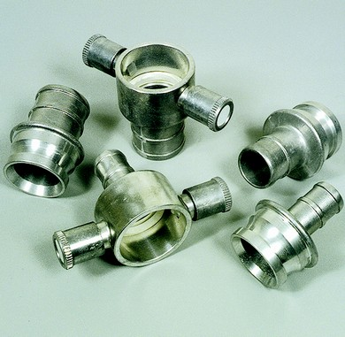 Designation ltd fire hose couplings fire hydrant couplings a click to enlarge a complete range of aluminium hose couplings to bs336 where male publicscrutiny Images